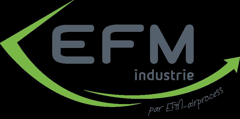 EFM-industrie