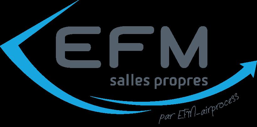 EFM-sallespropres